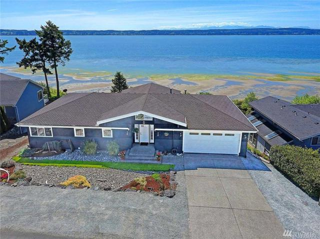 3466 Timothy Way, Camano Island, WA 98282 (#1451909) :: Costello Team