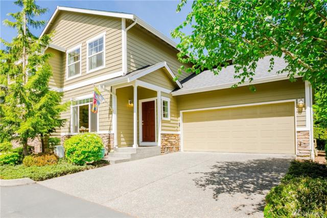 5300 Glenwood Ave S2, Everett, WA 98203 (#1451923) :: The Kendra Todd Group at Keller Williams