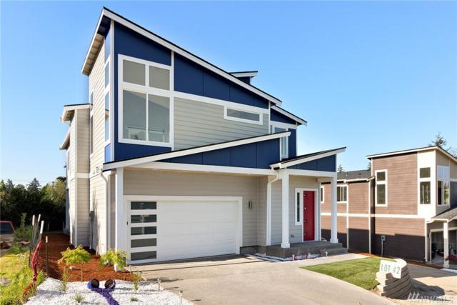 2319 S 135th Lane, SeaTac, WA 98168 (#1451945) :: Alchemy Real Estate