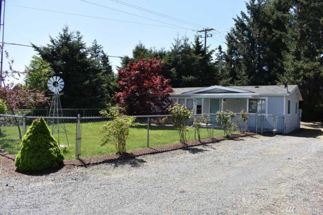 19114 78th Av Ct E, Puyallup, WA 98375 (#1451965) :: Homes on the Sound