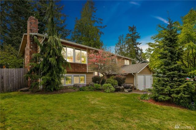 14514 54th Place W, Edmonds, WA 98026 (#1451967) :: Ben Kinney Real Estate Team