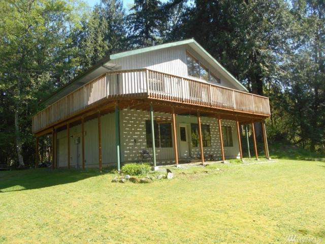 9308 Cornell Creek Rd, Glacier, WA 98244 (#1451978) :: Ben Kinney Real Estate Team