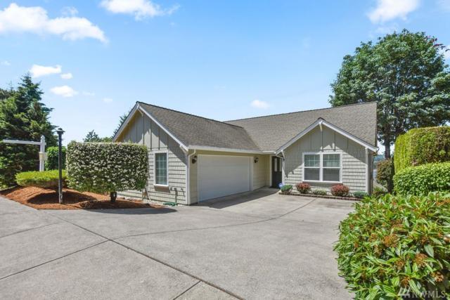 70 Summit Dr, Kalama, WA 98625 (#1451980) :: Better Properties Lacey