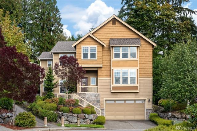 16784 NE 86th Ct, Redmond, WA 98052 (#1452008) :: Real Estate Solutions Group