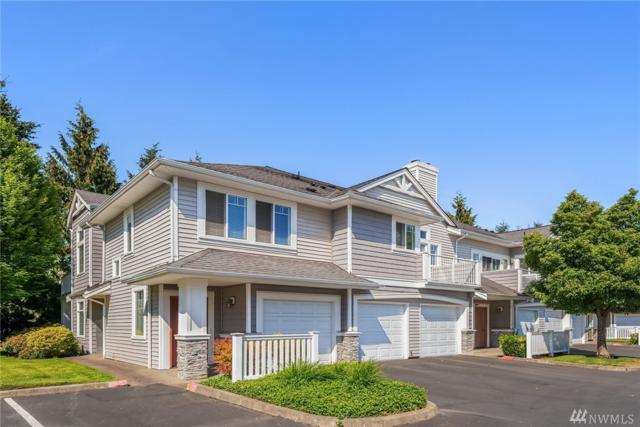 23430 55th Ave S, Kent, WA 98032 (#1452014) :: Costello Team