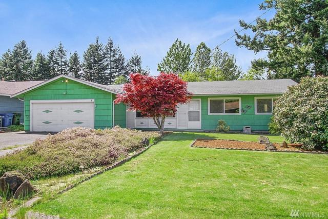 24217 35th Ave S, Kent, WA 98032 (#1452016) :: TRI STAR Team | RE/MAX NW