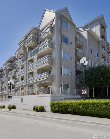 1 Broadway #113, Tacoma, WA 98402 (MLS #1452027) :: Matin Real Estate Group