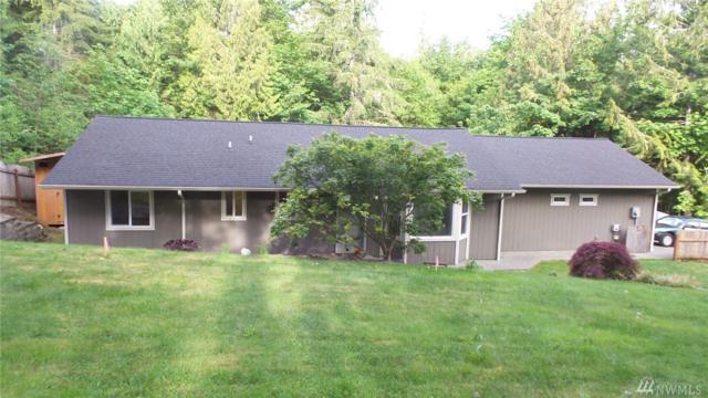 41 E Katydid Ct, Belfair, WA 98528 (#1452030) :: Better Homes and Gardens Real Estate McKenzie Group
