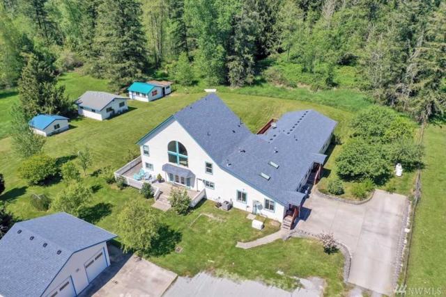 629 336th St E, Roy, WA 98580 (#1452055) :: Alchemy Real Estate