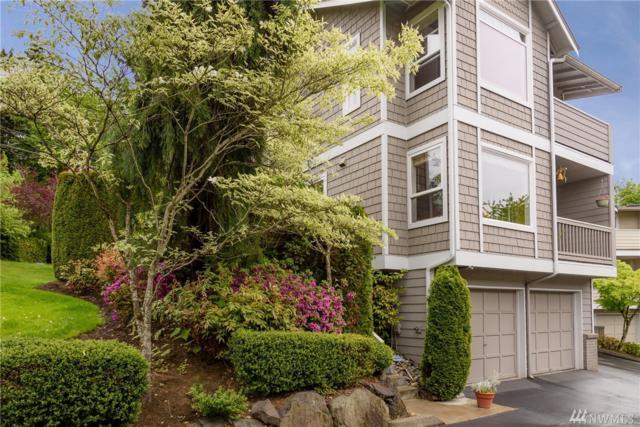 11327 Ohde Cir, Kirkland, WA 98033 (#1452056) :: Real Estate Solutions Group