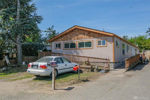1024 Grant St, Port Townsend, WA 98368 (#1452057) :: Real Estate Solutions Group