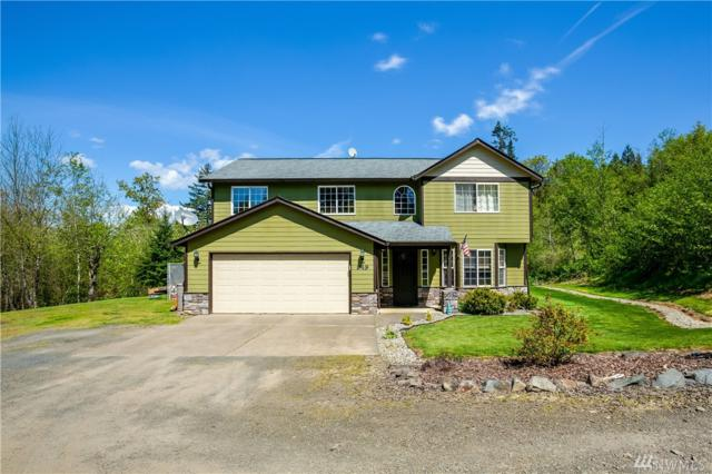 949 Sandy Bend Rd, Castle Rock, WA 98611 (#1452062) :: Kimberly Gartland Group