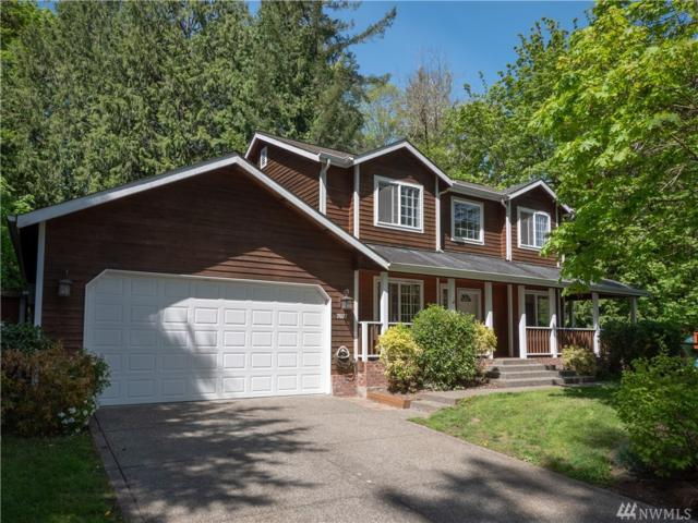 7077 NE Bay Hill Rd, Bainbridge Island, WA 98110 (#1452069) :: Platinum Real Estate Partners