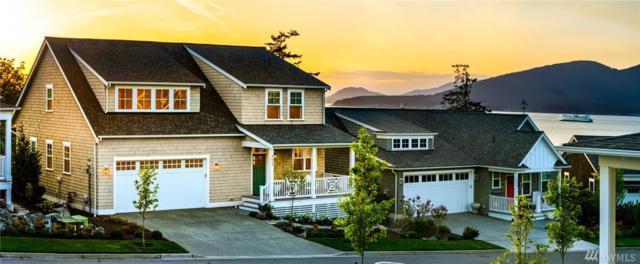 4612 Cutter Dr, Anacortes, WA 98221 (#1452082) :: Ben Kinney Real Estate Team