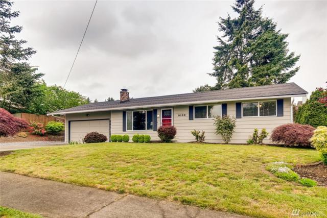 5133 Beverly Ave NE, Tacoma, WA 98422 (#1452088) :: Real Estate Solutions Group