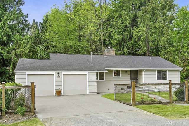 1905 NE 130th Place, Seattle, WA 98125 (#1452089) :: Costello Team