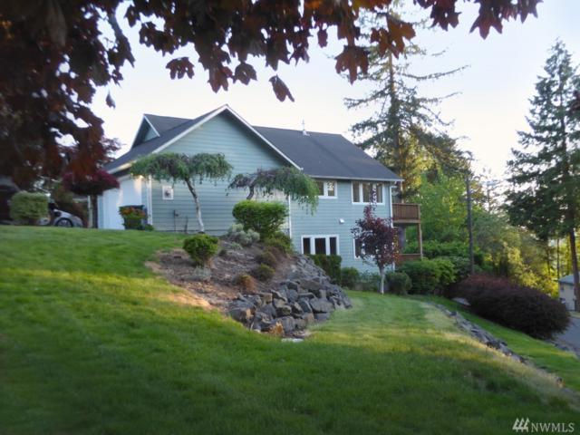 185 SE 16th St, Chehalis, WA 98532 (#1452092) :: Homes on the Sound
