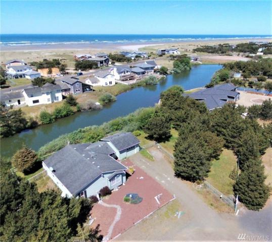 702 347th Place, Ocean Park, WA 98640 (#1452093) :: Homes on the Sound