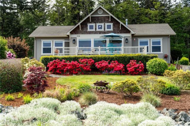 550 Birch St, Oak Harbor, WA 98277 (#1452105) :: Keller Williams Realty