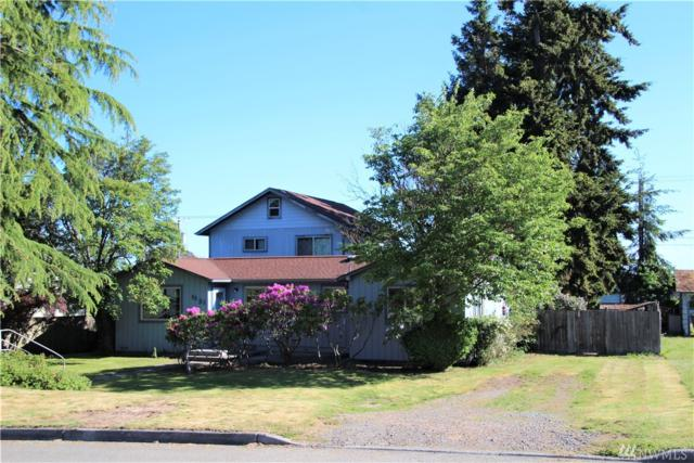 1731 W 6th St, Port Angeles, WA 98363 (#1452129) :: Kimberly Gartland Group
