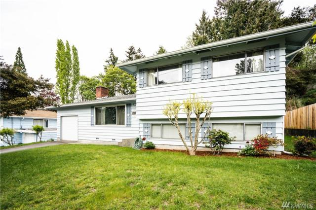 10228 9th Ave S, Seattle, WA 98168 (#1452135) :: Kimberly Gartland Group