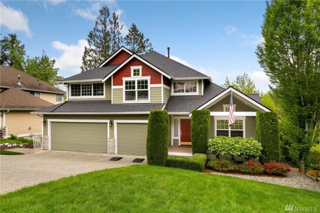 10214 186th Ct NE, Redmond, WA 98052 (#1452144) :: Homes on the Sound