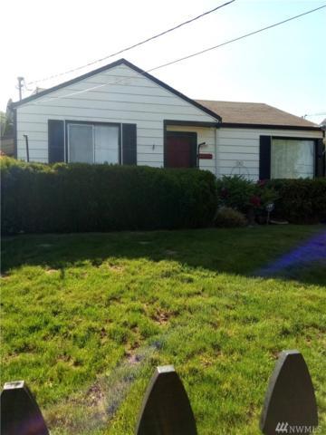 9005 4th Ave S, Seattle, WA 98108 (#1452162) :: Kimberly Gartland Group