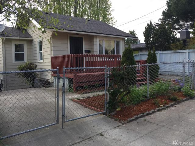3837 37th Ave S, Seattle, WA 98118 (#1452171) :: Homes on the Sound
