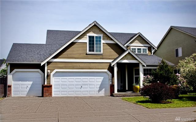 1504 Riddell Ave NE, Orting, WA 98360 (#1452181) :: Alchemy Real Estate