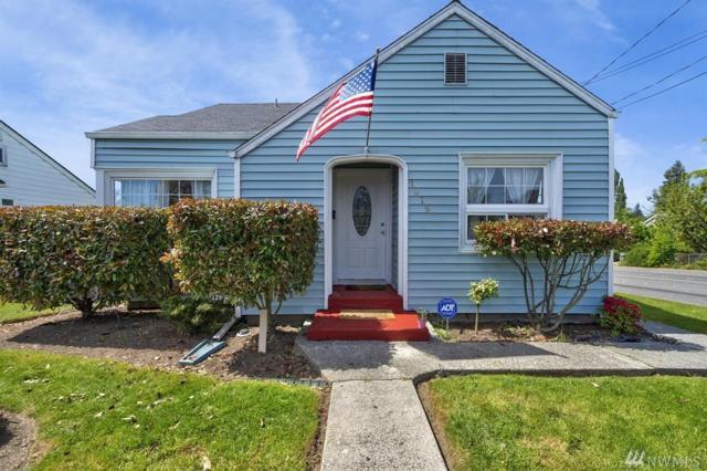 1015 Rainier Ave, Bremerton, WA 98312 (#1452184) :: Keller Williams Western Realty