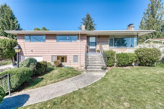 10415 61st Ave S, Seattle, WA 98178 (#1452191) :: Keller Williams Realty