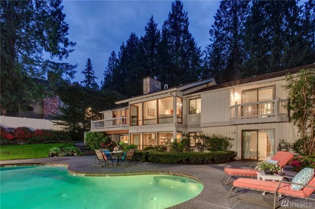 3212 211th Ave NE, Sammamish, WA 98074 (#1452207) :: Homes on the Sound