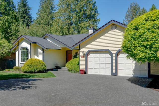 9227 232nd St SW, Edmonds, WA 98020 (#1452215) :: Kimberly Gartland Group