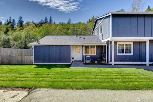 11312 N Skagit St, Burlington, WA 98233 (#1452252) :: Real Estate Solutions Group