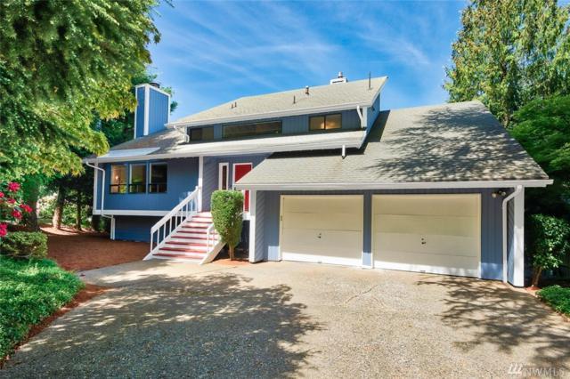14412 SE 47th Place, Bellevue, WA 98006 (#1452253) :: Ben Kinney Real Estate Team