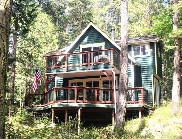 1026 Chinook Wy, Center Island, WA 98221 (#1452255) :: Homes on the Sound