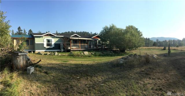 134 Blue Place Rd, Malo, WA 99150 (#1452293) :: Real Estate Solutions Group