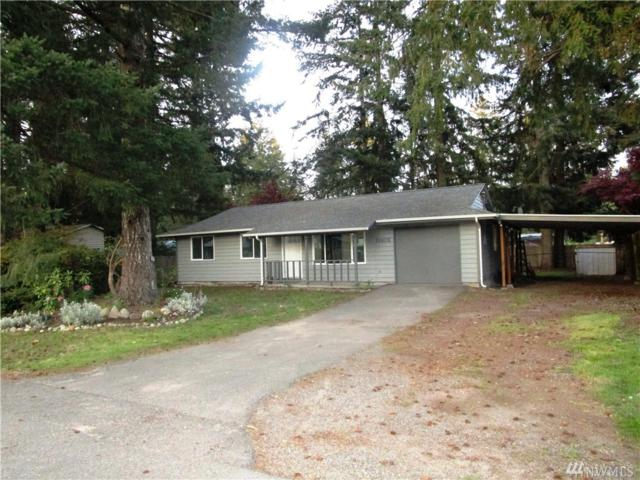 11405 Denny Ave SW, Port Orchard, WA 98367 (#1452315) :: Keller Williams Western Realty