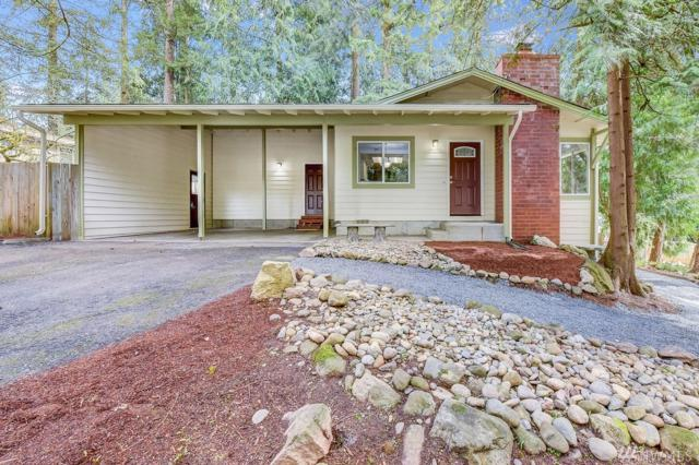 15816 197th Place NE, Woodinville, WA 98077 (#1452319) :: The Kendra Todd Group at Keller Williams