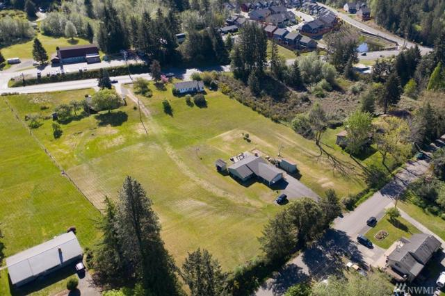 11700 Schold Rd NW, Silverdale, WA 98383 (#1452349) :: The Kendra Todd Group at Keller Williams