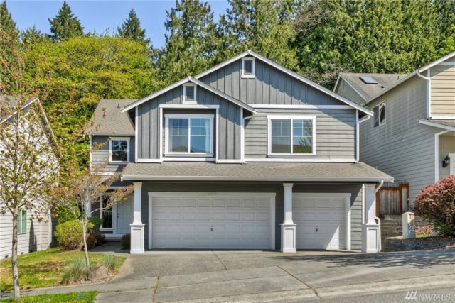 11719 60th Ave SE, Snohomish, WA 98296 (#1452361) :: Ben Kinney Real Estate Team