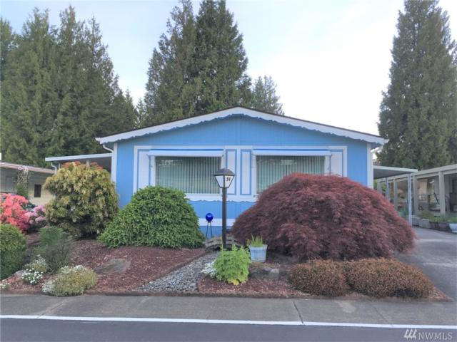 37301 28th Ave S #54, Federal Way, WA 98003 (#1452367) :: Ben Kinney Real Estate Team