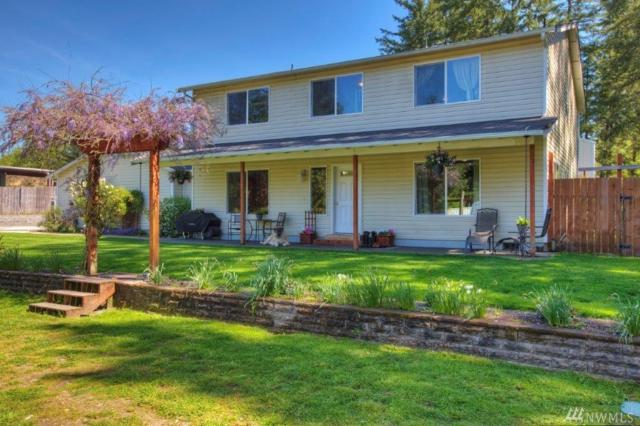 14909 Rabbit Lane SW, Port Orchard, WA 98367 (#1452384) :: Homes on the Sound