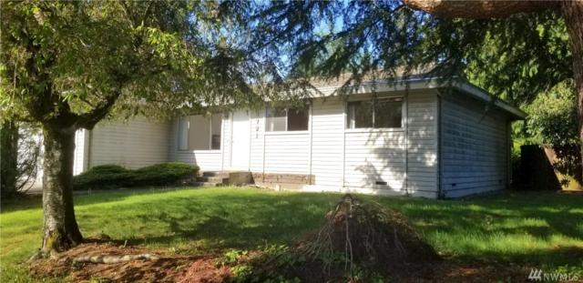23701 130th Ave SE, Kent, WA 98031 (#1452403) :: Homes on the Sound