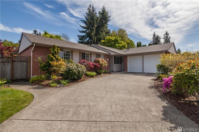 2761 SW 312th Place, Federal Way, WA 98023 (#1452404) :: The Kendra Todd Group at Keller Williams