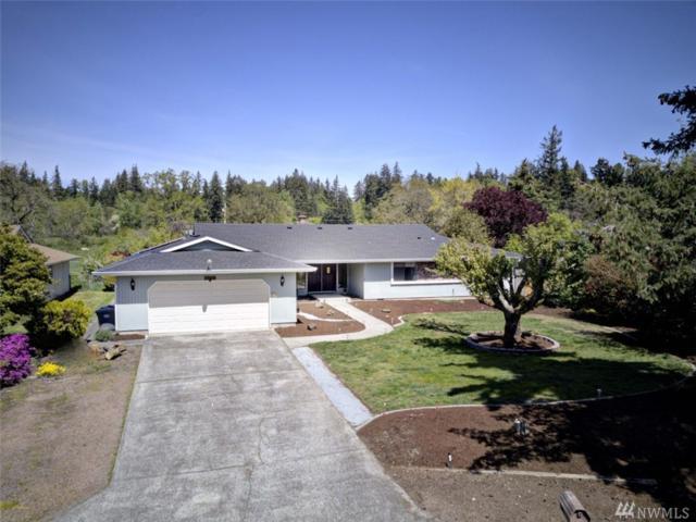 2809 145th St E, Tacoma, WA 98445 (#1452416) :: The Kendra Todd Group at Keller Williams