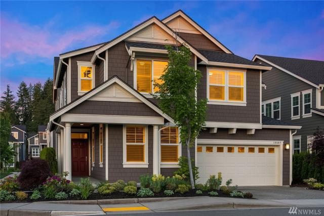 18607 45th Ave SE, Bothell, WA 98012 (#1452489) :: Platinum Real Estate Partners