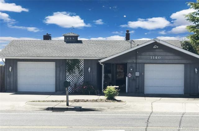 1140 N Jackson Ave, Tacoma, WA 98406 (#1452493) :: Commencement Bay Brokers