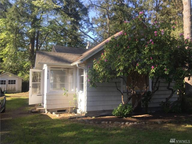 9624 Washington Blvd SW, Lakewood, WA 98498 (#1452504) :: Keller Williams Realty Greater Seattle