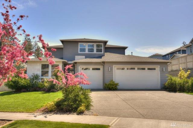 9325 Mulligan Ct NE, Lacey, WA 98516 (#1452510) :: Kimberly Gartland Group